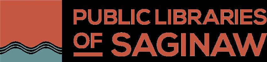Public Libraries of Saginaw